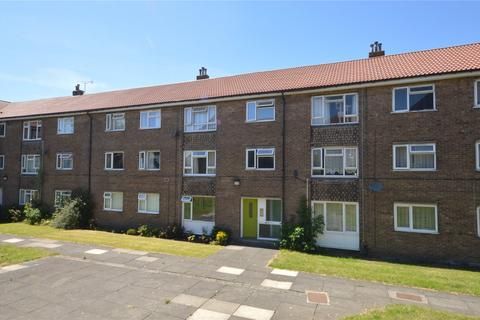 3 bedroom apartment for sale - Flat 1 Saxton House, Well Lane, Leeds, West Yorkshire