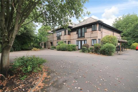 1 bedroom apartment for sale - Twickenham Court, Arbury Road, Cambridge, CB4