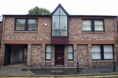 5 bedroom detached house for sale - Pilgrim Street, Liverpool