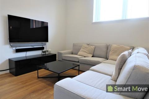 2 bedroom flat for sale - Cathedral View, Wentworth Street, Peterborough, PE1 1DS