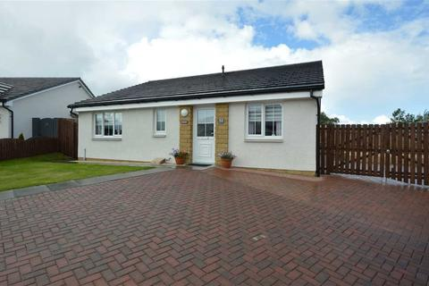 3 bedroom bungalow for sale - Priory Crescent, Blackwood
