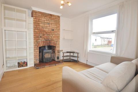 2 bedroom terraced house to rent - Brackley