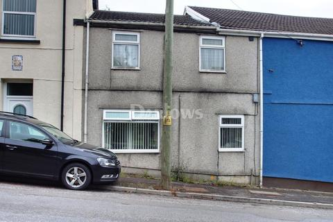 1 bedroom flat for sale - High Street, Dowlais