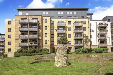 2 bedroom flat for sale - 3/20 Hawkhill Close, Edinburgh, EH7