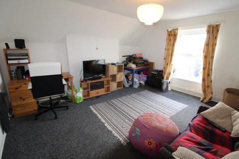 1 bedroom flat to rent - Richmond Road, Roath - Cardiff