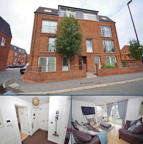 2 bedroom apartment to rent -  Belstone Court,  Silksworth, SR3