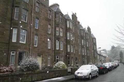 1 bedroom flat to rent - 4H Windsor Terrace, Perth, PH2 0BA