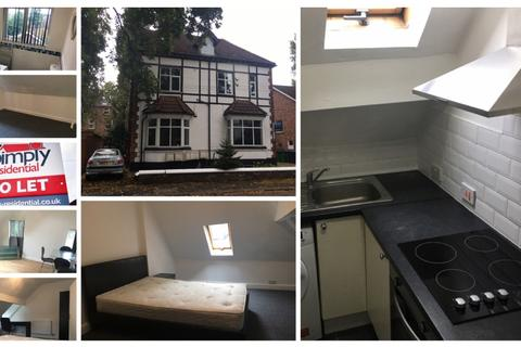 2 bedroom apartment to rent - Malvern Grove, Manchester. M20 1HT