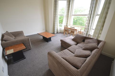 1 bedroom apartment to rent - Venetian Villas, Hathersage Road, Manchester