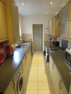 2 bedroom terraced house for sale - Devonshire Street,  South Shields,  NE33 5SU