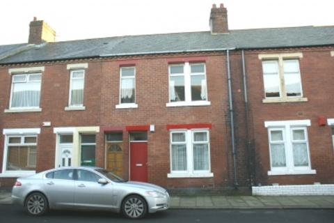 2 bedroom apartment to rent - Collingwood Street,  South Shields,  NE33 4JZ