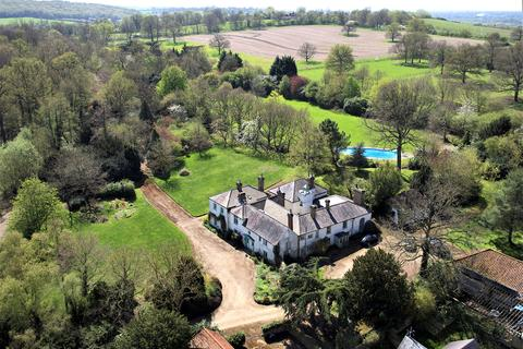 11 bedroom country house for sale - St Leonards Lane, Nazeing, Waltham Abbey EN9
