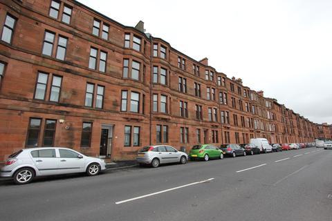 1 bedroom flat to rent - Holmlea Road, 185, Glasgow G44