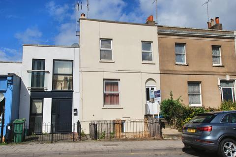 1 bedroom apartment to rent - 213 Bath Road, Cheltenham GL53