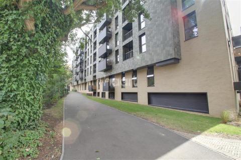 1 bedroom flat to rent - Burgess Springs, Chelmsford