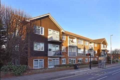 2 bedroom flat to rent - Old Shoreham Road, Portslade BN41
