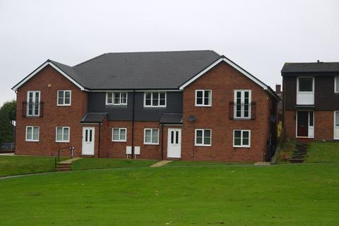 2 bedroom flat to rent - Tame Rise, OLDBURY