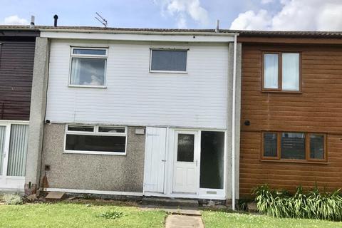 3 bedroom terraced house to rent - Maple Terrace, Greenhills, East Kilbride, G75 9EF