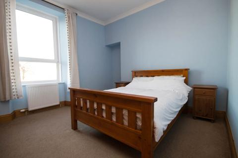 1 bedroom flat to rent - Constitution Street, City Centre, Aberdeen, AB24 5ET