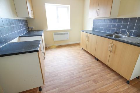 2 bedroom flat to rent - Vaughan Centre, Netherfields, Middlesbrough TS3
