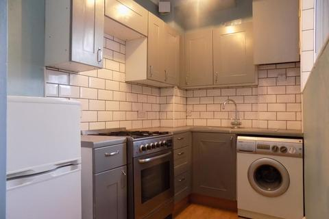 1 bedroom apartment to rent - Russell Street, Reading, RG1
