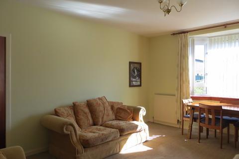 3 bedroom detached house to rent - Alnwickhill Road, Liberton, Edinburgh, EH16 6LL