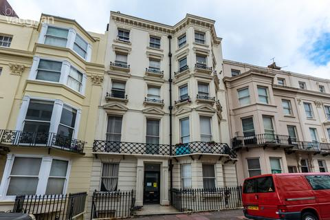 Studio to rent - Cavendish Place, Brighton, BN1