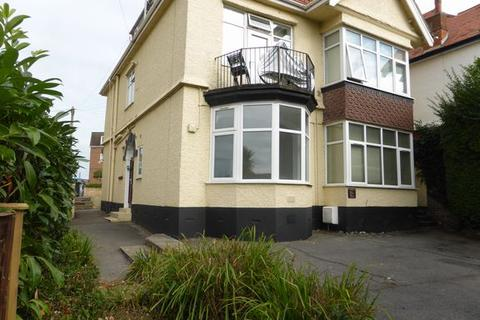 1 bedroom flat for sale - Southbourne, Bournemouth