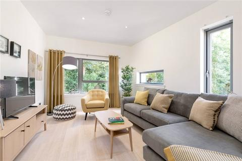 4 bedroom terraced house for sale - West Mill Road, Edinburgh, Midlothian, EH13