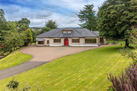 5 bedroom detached house for sale - Woodlands, Newton of Barr, Lochwinnoch, PA12