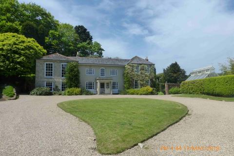Studio to rent - Bosvigo Lane, Truro, Cornwall, TR1