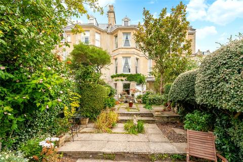 4 bedroom terraced house for sale - Sydney Buildings, Bath, BA2