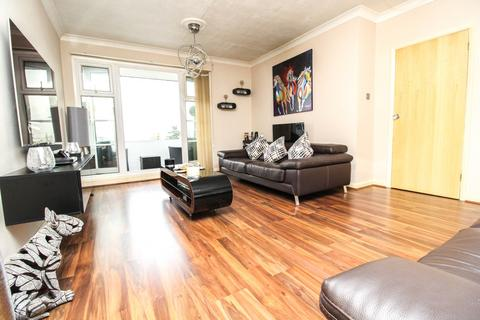 1 bedroom apartment for sale - Mayflower Court, Ongar, Essex, CM5