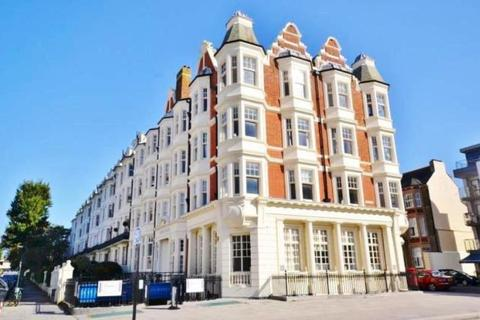 2 bedroom apartment to rent - Church Road, Hove BN3 2HA