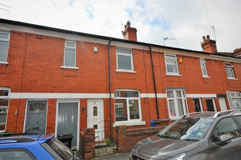 2 bedroom terraced house for sale - Hazel Street Hazel Grove