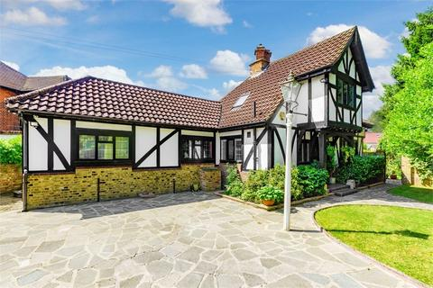 4 bedroom detached house for sale - Somerset Way, Richings Park, Buckinghamshire