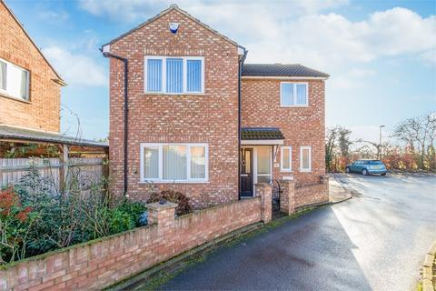 3 bedroom detached house for sale - Colne Orchard, Iver, Buckinghamshire