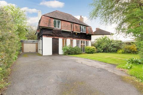 3 bedroom detached house for sale - Thorney Lane North, Iver, Buckinghamshire