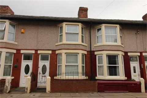 3 bedroom terraced house for sale - Kingswood Avenue, Waterloo, LIVERPOOL, Merseyside