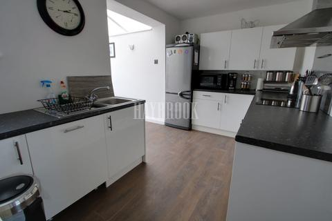 2 bedroom semi-detached house for sale - Stanage Rise, Frecheville, S12