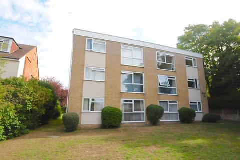 2 bedroom flat for sale - Danecourt Road, Lower Parkstone, Poole