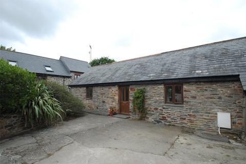 1 bedroom semi-detached bungalow to rent - Dutson, Launceston