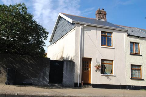 2 bedroom house for sale - West Street, South Molton