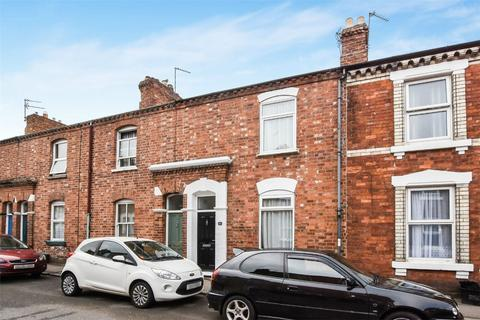 3 bedroom terraced house for sale - Ambrose Street, Fulford Road, York
