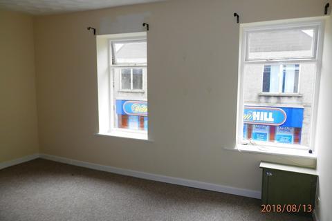 2 bedroom flat to rent - Hannah Street, Porth, Rhondda Cynon Taff. CF39 9RA