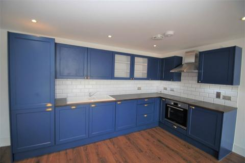 3 bedroom flat to rent - Portland Square, Bristol
