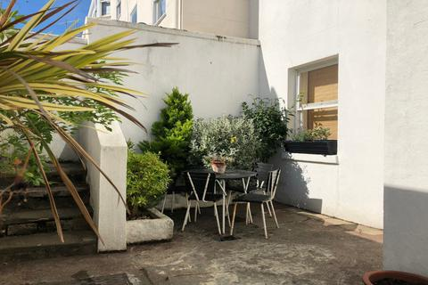 1 bedroom flat for sale - Buckingham Place, Brighton, East Sussex, BN1