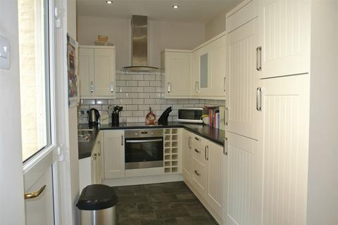 1 bedroom flat to rent - 1 Wellington Street, York