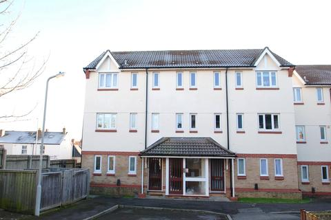 1 bedroom apartment to rent - St. Andrews View, Taunton