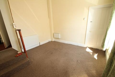 1 bedroom apartment to rent - Desbrough Road,St Judes, Plymouth PL4